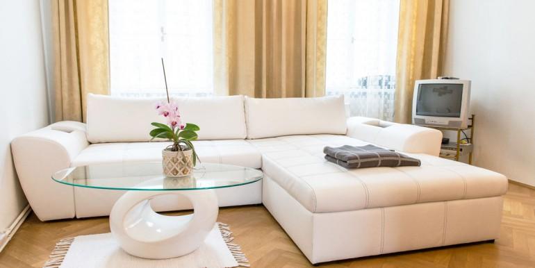 apartmentsinwien-ferienapartment-gabrieles_apartment-01