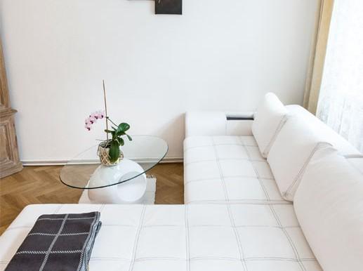 apartmentsinwien-ferienapartment-gabrieles_apartment-02