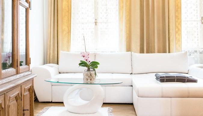 apartmentsinwien-ferienapartment-gabrieles_apartment-04