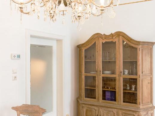 apartmentsinwien-ferienapartment-gabrieles_apartment-05