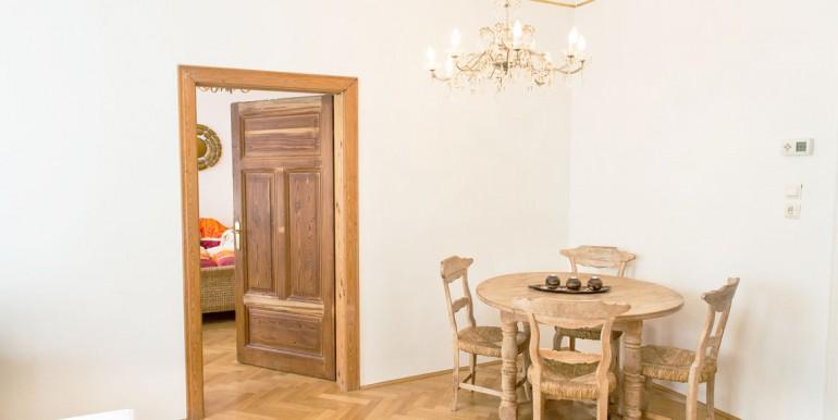 apartmentsinwien-ferienapartment-gabrieles_apartment-07