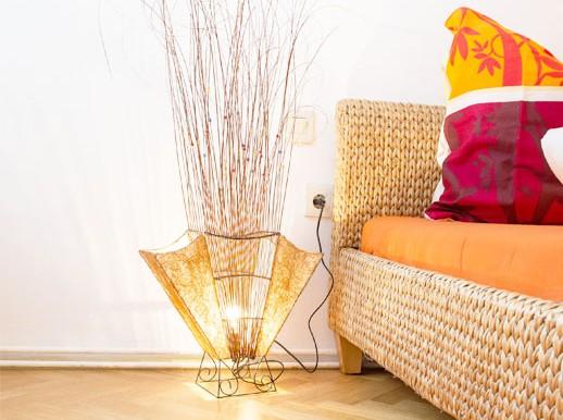 apartmentsinwien-ferienapartment-gabrieles_apartment-13