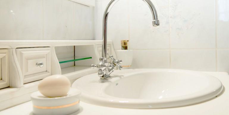 apartmentsinwien-ferienapartment-gabrieles_apartment-14