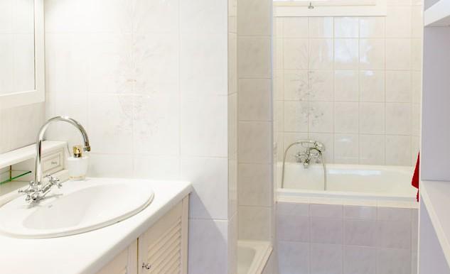apartmentsinwien-ferienapartment-gabrieles_apartment-15