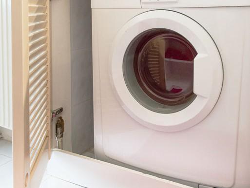apartmentsinwien-ferienapartment-gabrieles_apartment-17