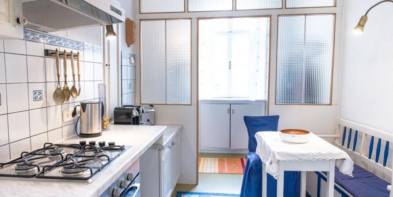 apartmentsinwien-ferienapartment-gabrieles_apartment-18