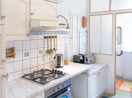 apartmentsinwien-ferienapartment-gabrieles_apartment-19
