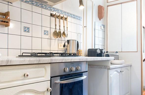 apartmentsinwien-ferienapartment-gabrieles_apartment-24