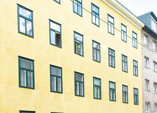 apartmentsinwien-ferienapartment-gabrieles_apartment-25