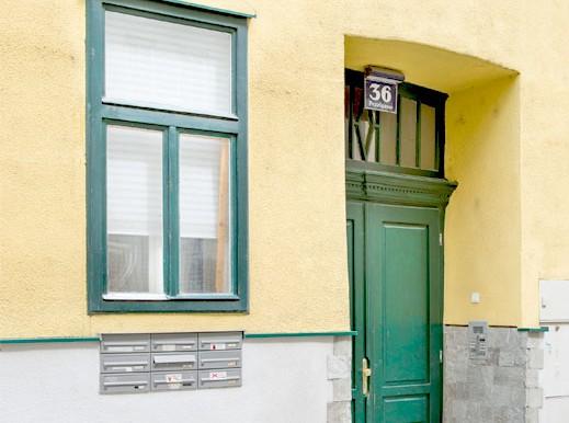 apartmentsinwien-ferienapartment-gabrieles_apartment-26