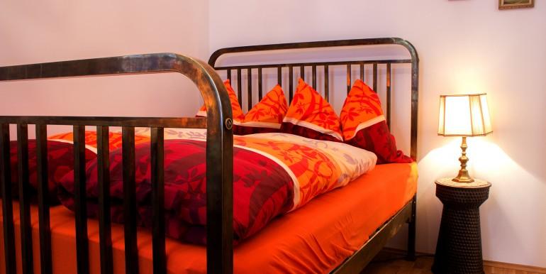 11_Schlafzimmer