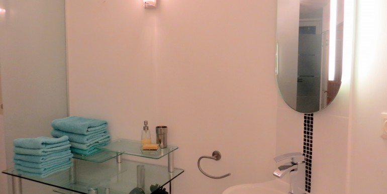 13_Badezimmer