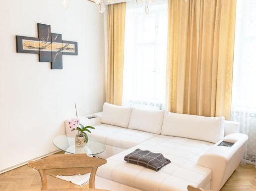 apartmentsinwien-ferienapartment-gabrieles_apartment-03