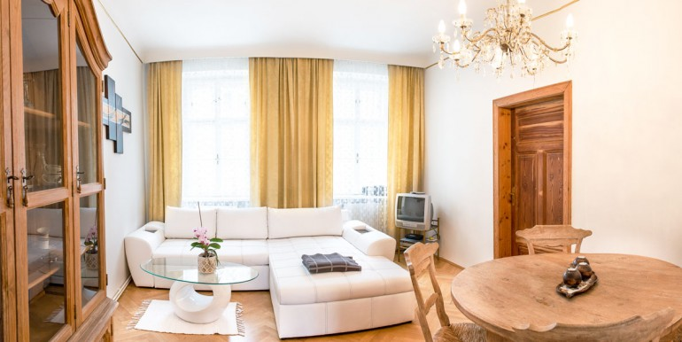 apartmentsinwien-ferienapartment-gabrieles_apartment-10