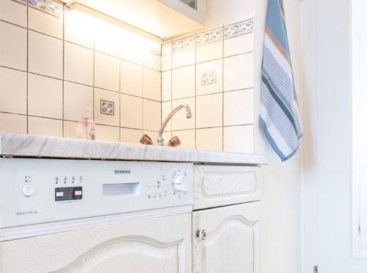apartmentsinwien-ferienapartment-gabrieles_apartment-20