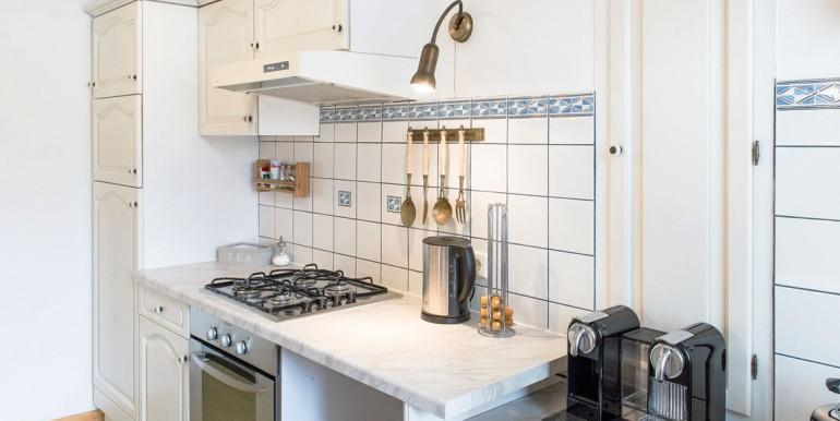 apartmentsinwien-ferienapartment-gabrieles_apartment-21