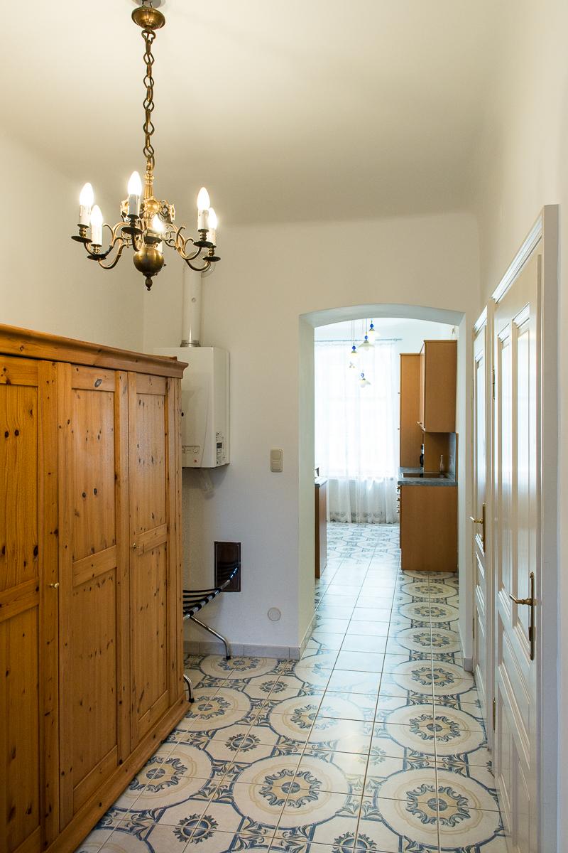 Apartment Annabelle Apartments In Wien Best Accomodation In Vienna