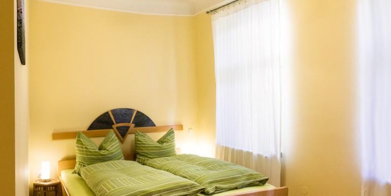 Schlafzimmer_12