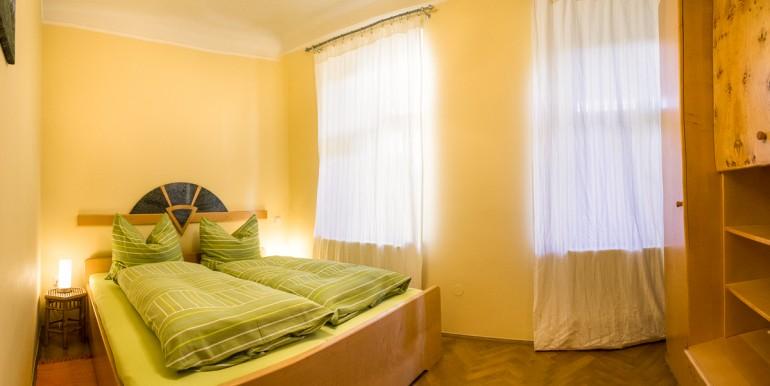 Schlafzimmer_13