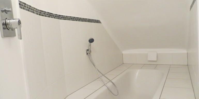 5_die ganz besondere Badewanne
