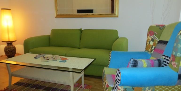7_Ausziehbare Couch