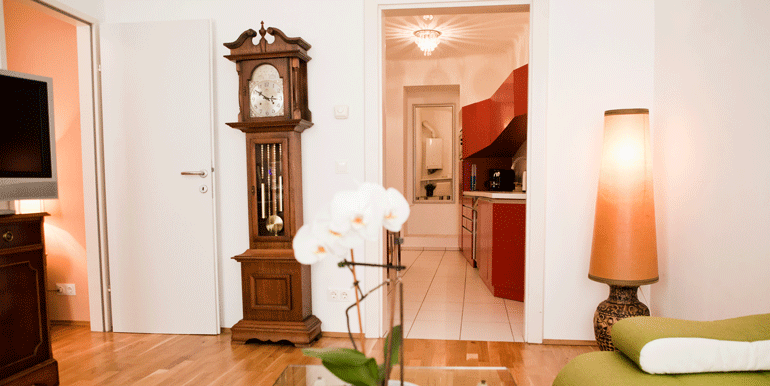 wohnzimmer02