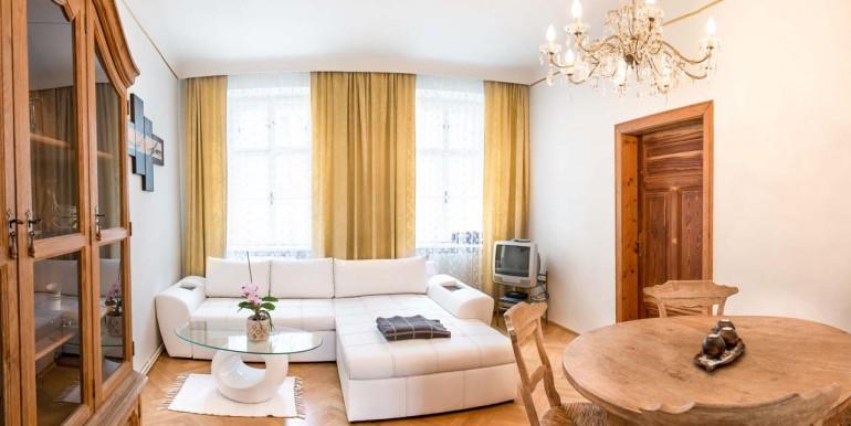 Apartament Gabriela